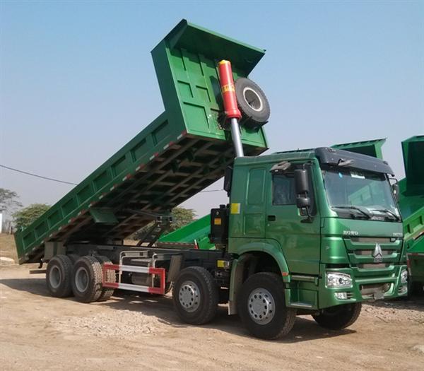 xe-tai-ben-howo-4-chan-371hp-thung-78m