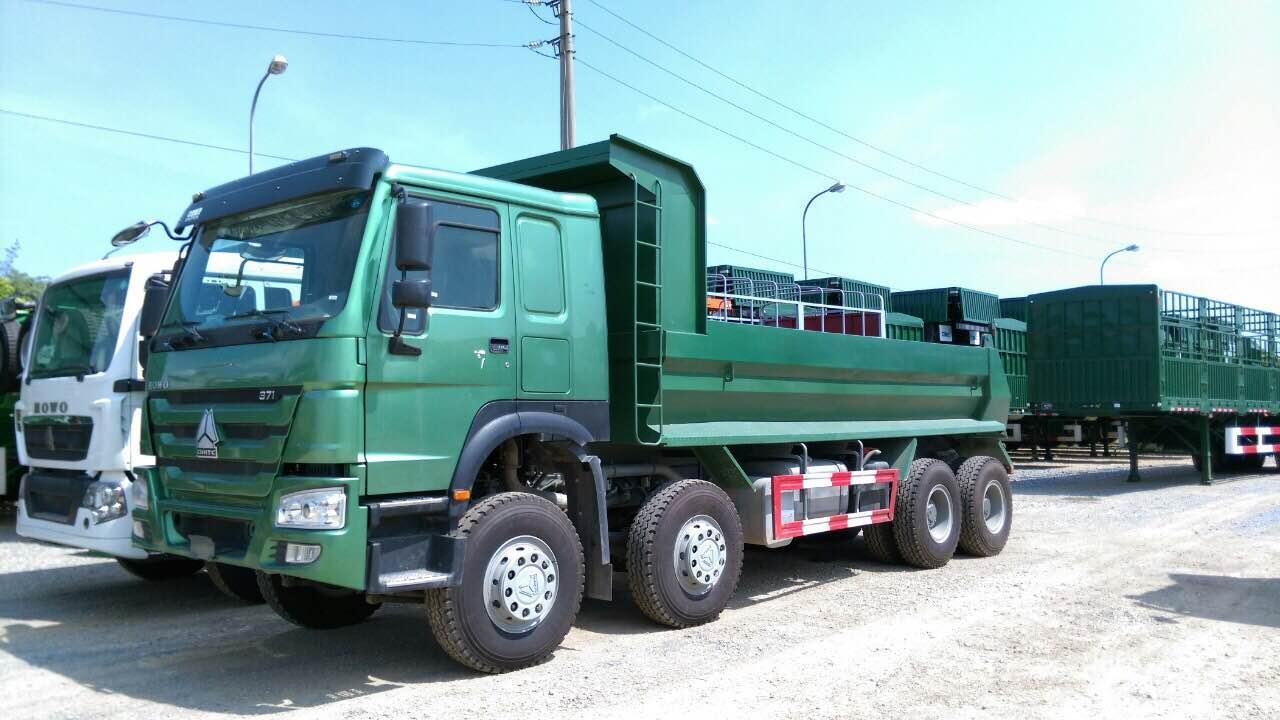 ben-howo-371-8x4-6m2