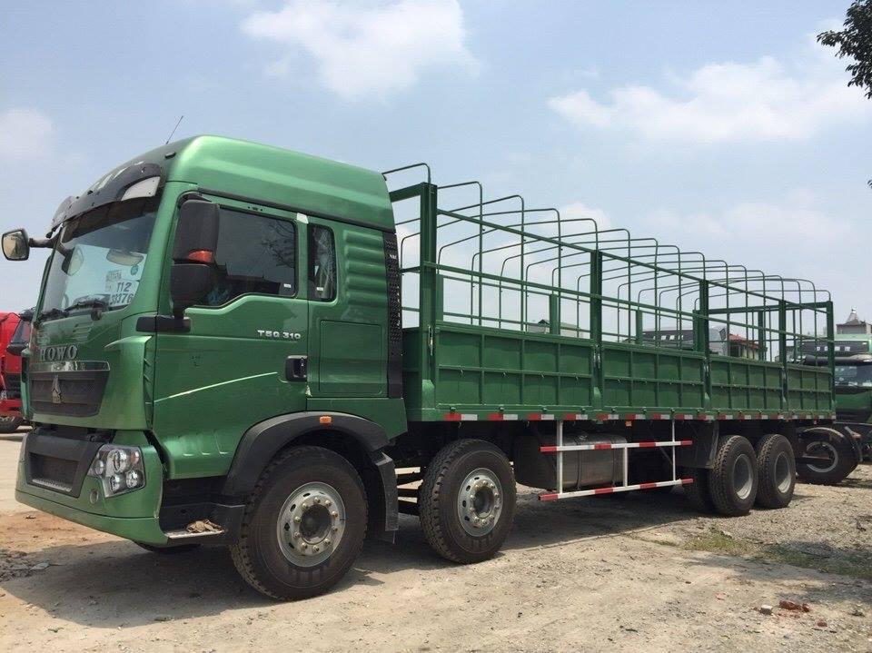 tai-howo-340-t5g